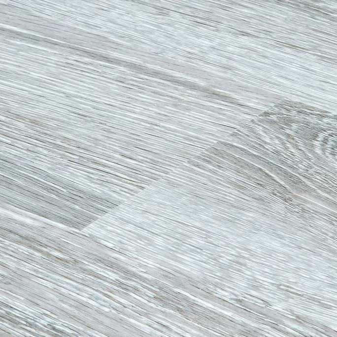 Виниловый ламинат Millennium - SPC Rockfloor Laming