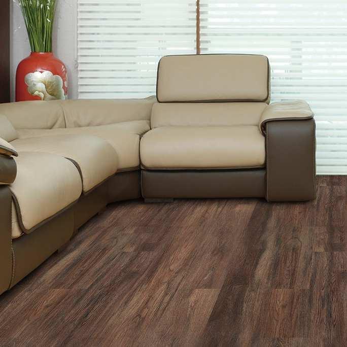 Виниловый ламинат DeArt Floor - ECO Click (DA 7010)