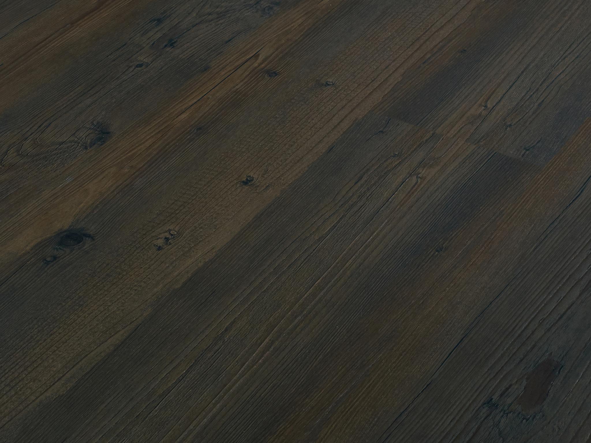 Виниловый пол Concept Floor - Premium Line Fichte Rustic (Ель Rustic)