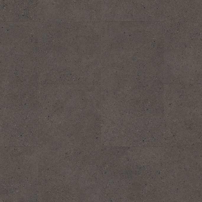 Виниловый ламинат Moduleo - Select Venetian Stone (46981)