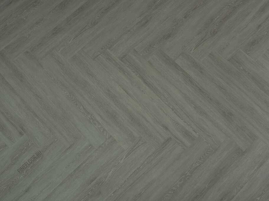 Виниловый ламинат Fine Floor - Gear Дуб Лосаль (FF-1811)