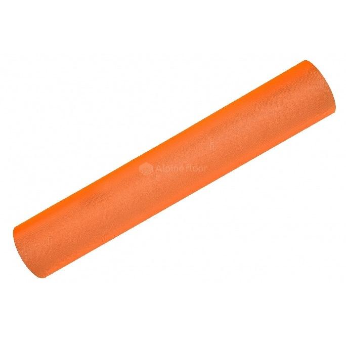 Подложка Alpine Floor - Orange Premium IXPE
