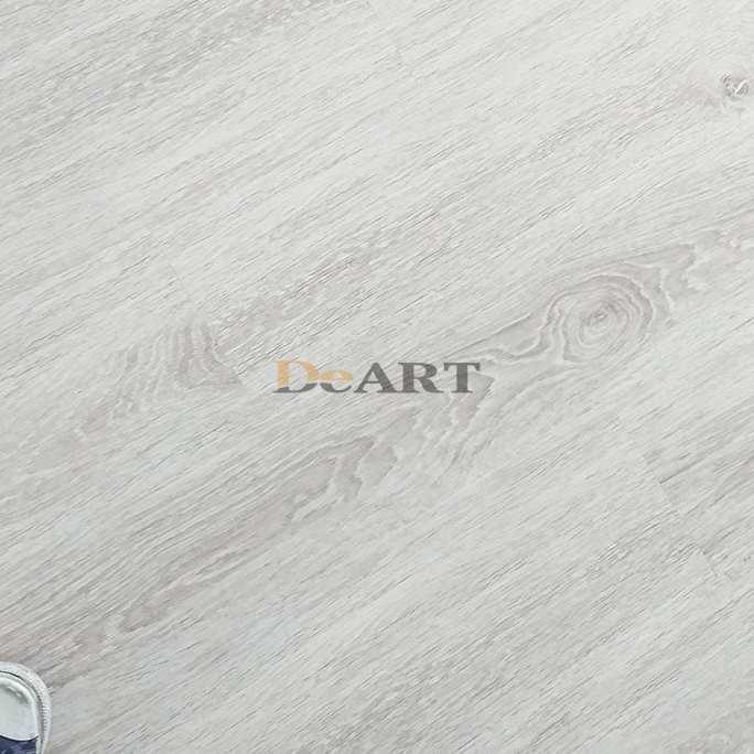 Виниловая плитка DeArt Floor - Strong Дуб Снежный