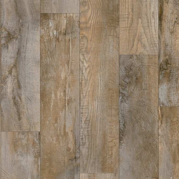 Виниловый ламинат Moduleo - Select Country Oak (24958)