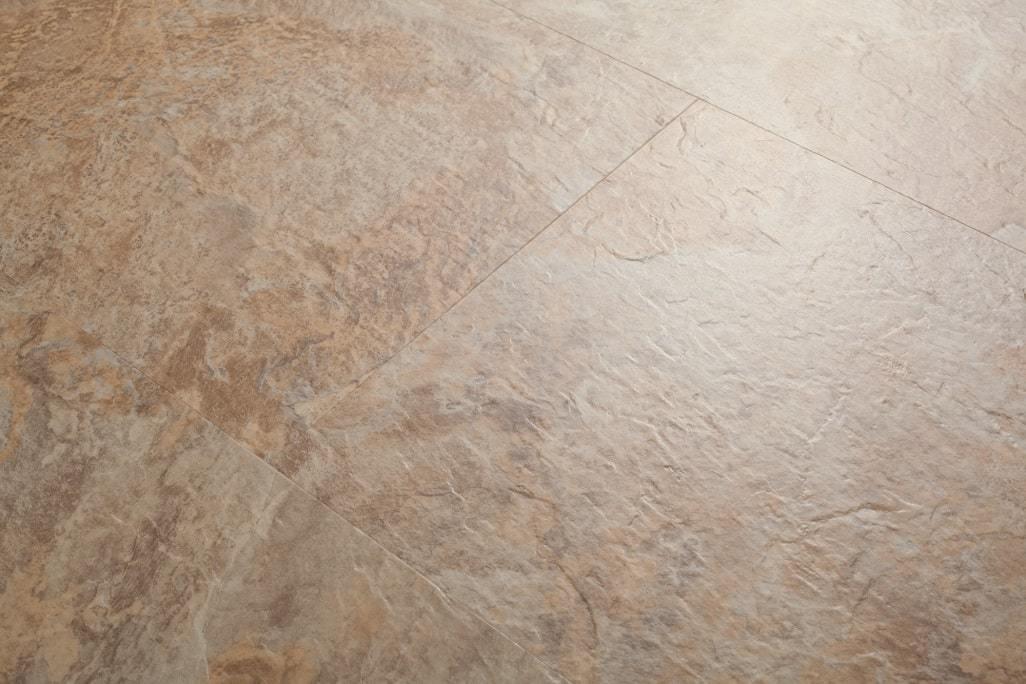 Виниловый ламинат AquaFloor - Stone (AF6004ST)