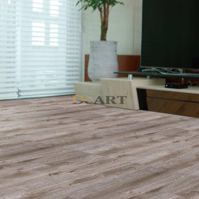 Виниловая плитка DeArt Floor - Strong (DA 6007)