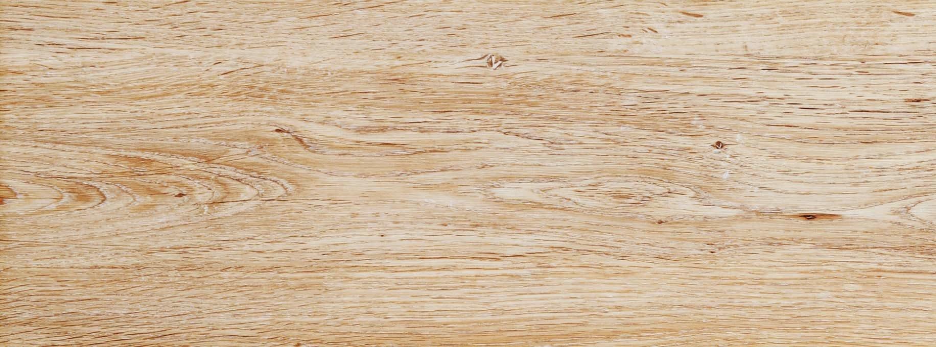 Каменно-полимерная плитка Alpine Floor - Classic Дуб ваниль