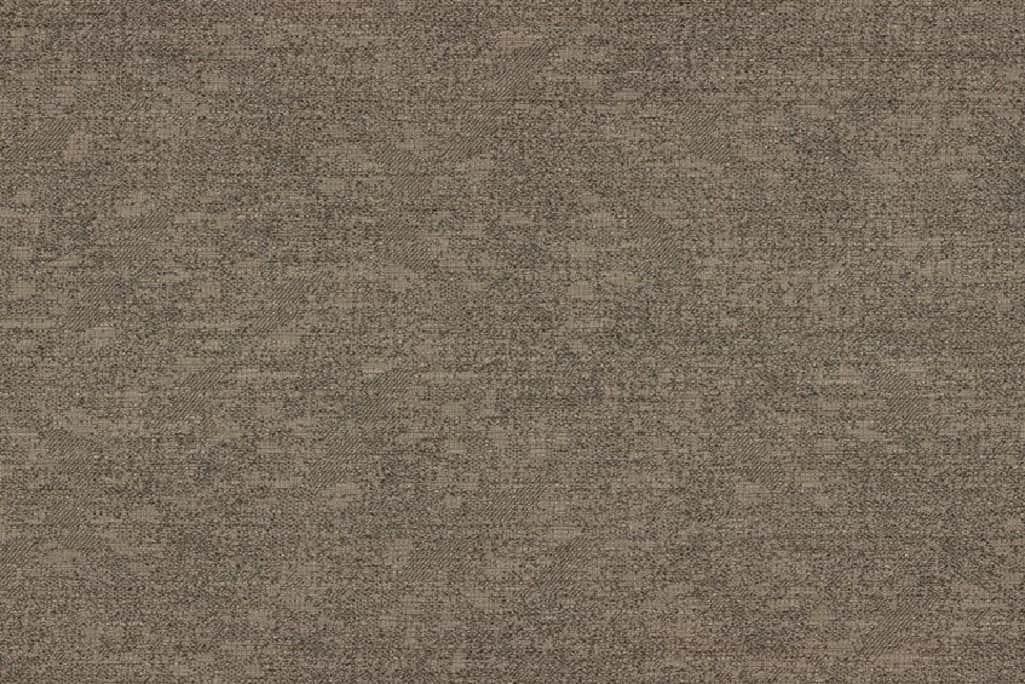 Виниловый ламинат Corkstyle - Vinyline Vintex Fix (12-05)
