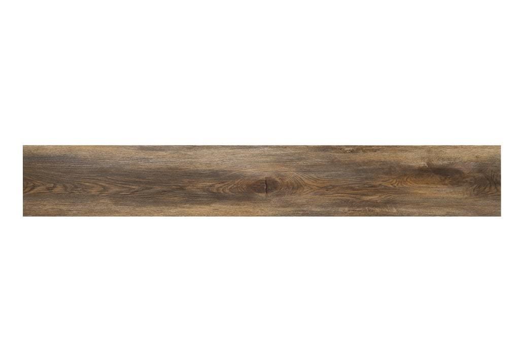 Виниловый ламинат Alpine Floor - Easy Line (ЕСО3-13)