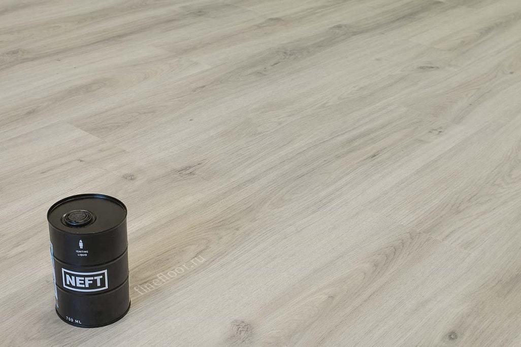 Виниловая плитка Fine Floor - Wood Дуб Верона (FF-1474)