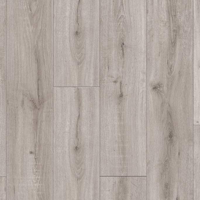 Виниловый ламинат Moduleo - Select Brio Oak (22917)