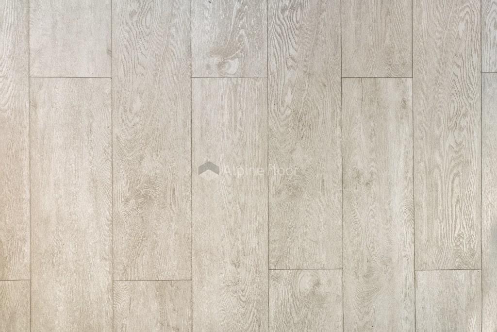 Виниловый ламинат Alpine Floor - Grand Sequoia Эвкалипт
