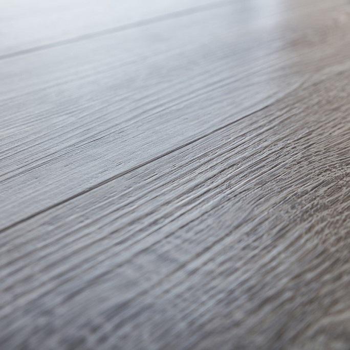Виниловая плитка Art East - Tile Fit Лиственница Виши (ATF 252 L)