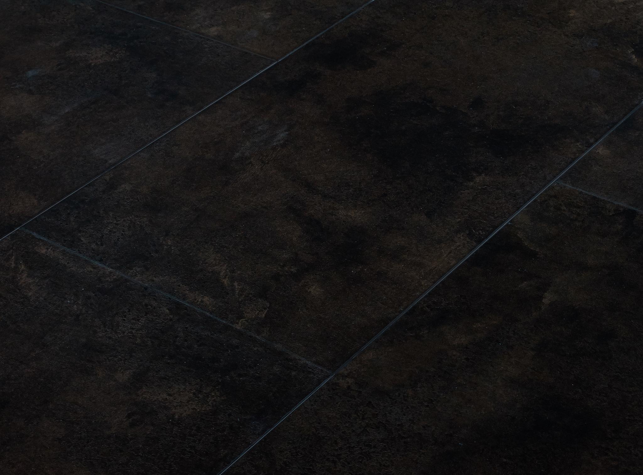 Виниловый пол Concept Floor - Premium Line Stone Terra (Камень Terra)