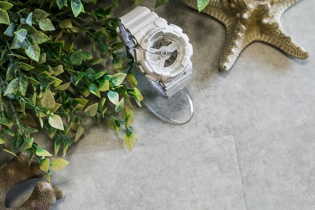 Виниловая плитка Fine Floor - Stone Шато де Брезе (FF-1453)