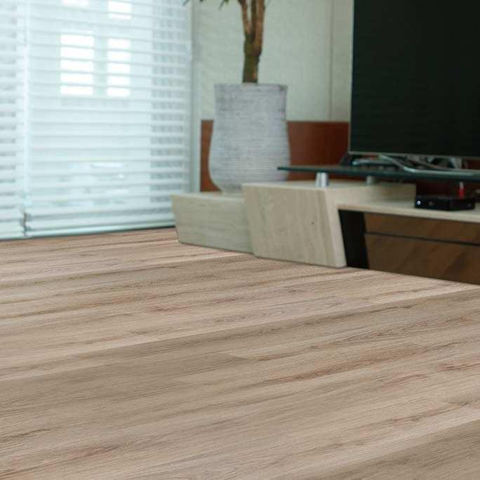 Виниловая плитка DeArt Floor - Optim (DA 7021)