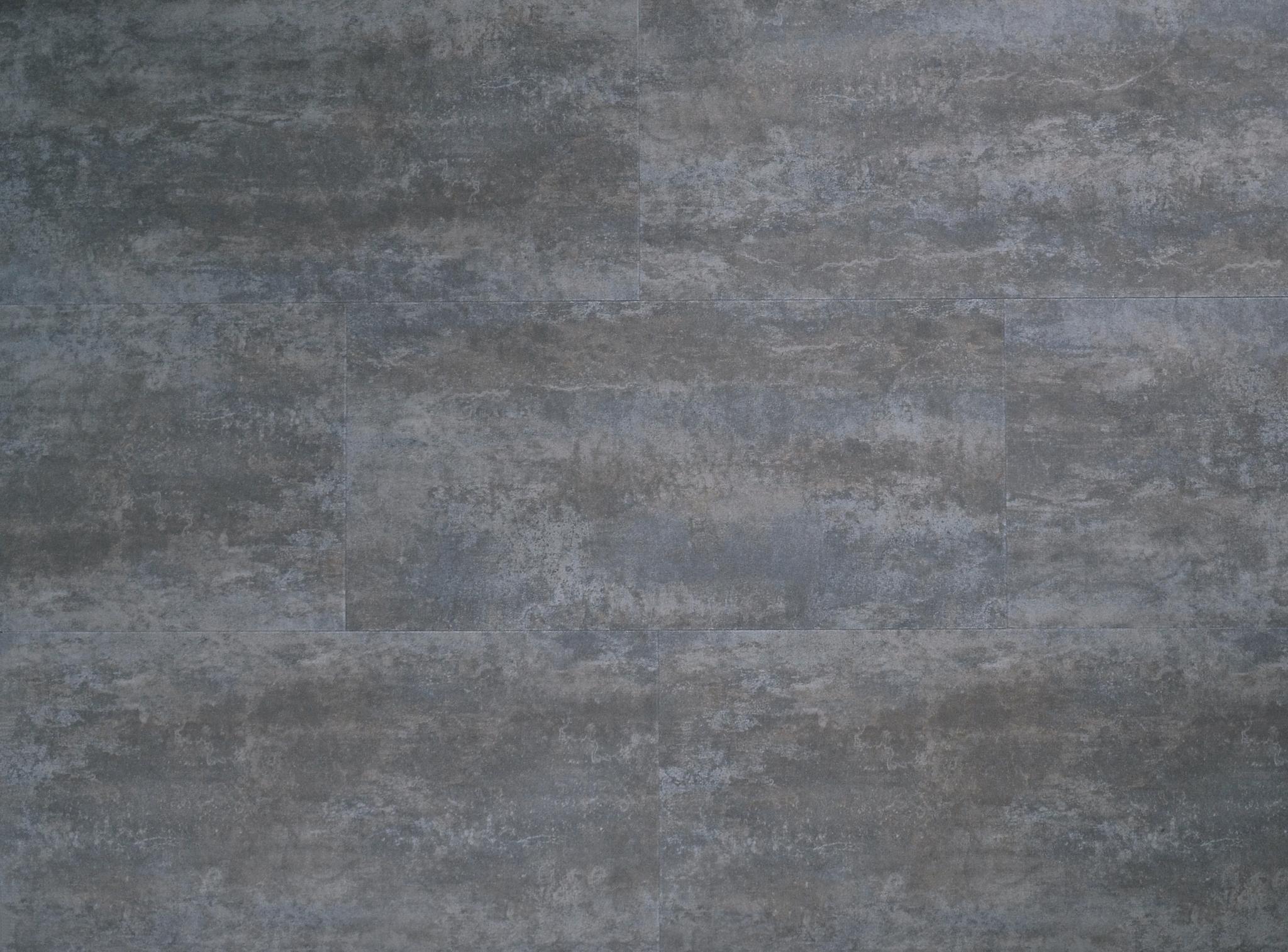 Виниловый пол Concept Floor - Premium Line Stone Ocra (Камень Ocra)