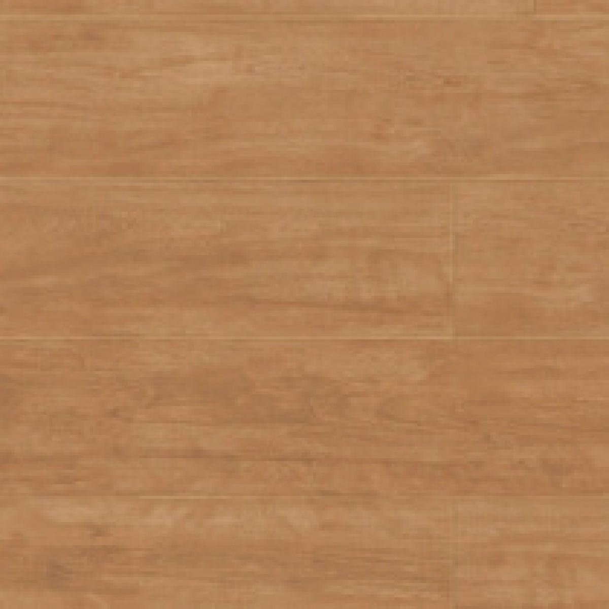 ПВХ плитка Gerflor - Insight Wood Elm
