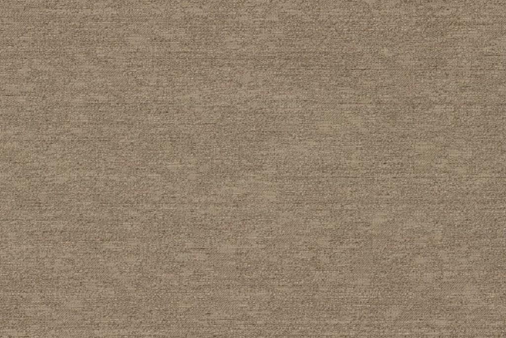Виниловый ламинат Corkstyle - Vinyline Vintex Fix (12-09)