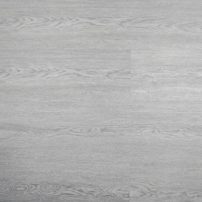 Виниловая плитка Art East - House Тик Пикокку (AW 1722)