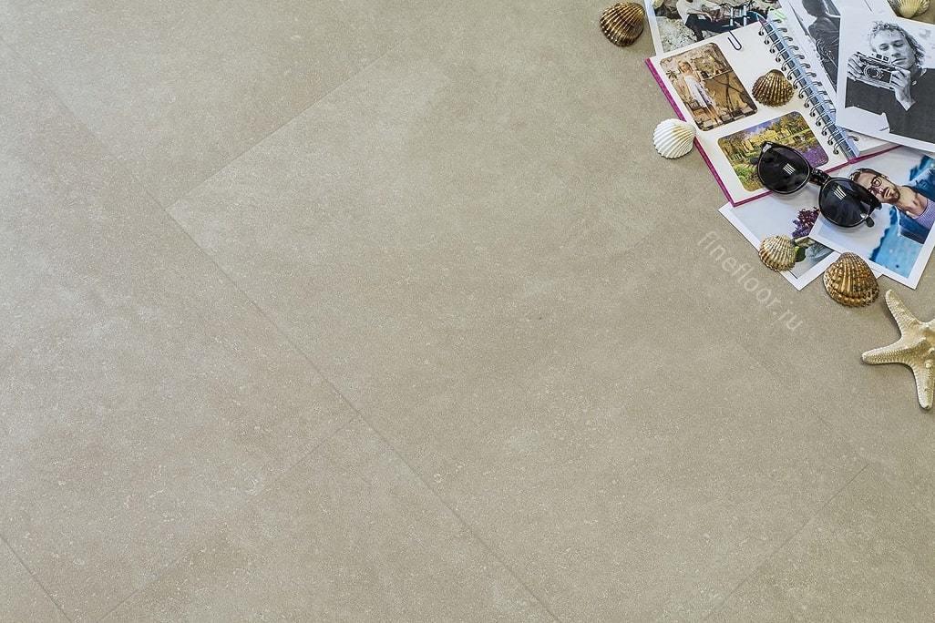 Виниловая плитка Fine Floor - Stone Банг Тао (FF-1491)