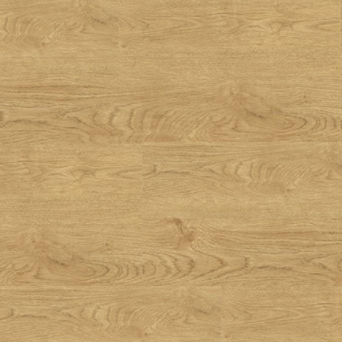 Виниловая плитка Art-Tile - Art House (AW 1101)