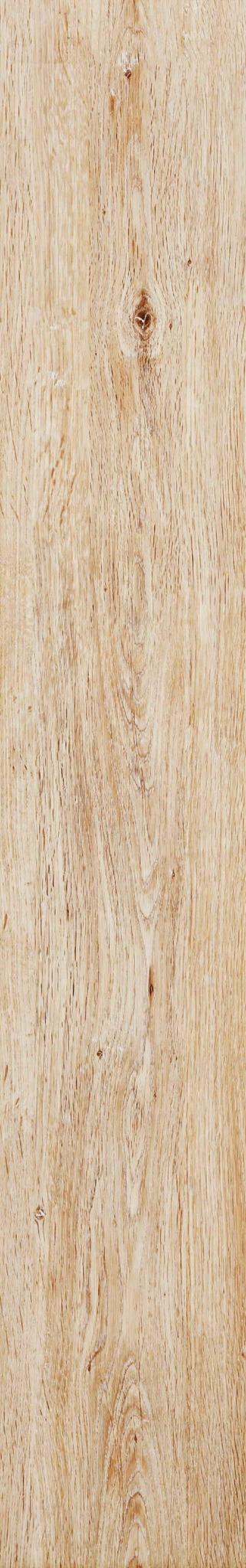 Виниловая плитка Alpine Floor - Easy Line Дуб Ваниль