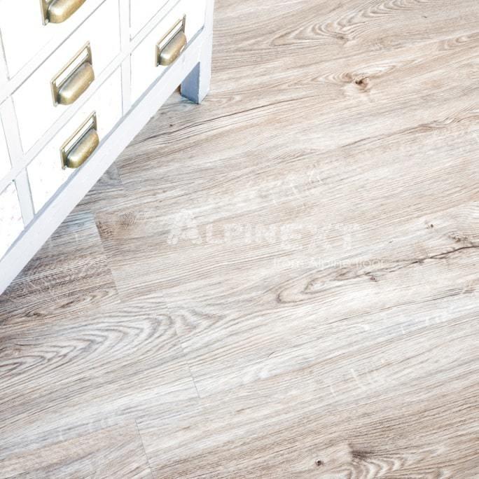 Виниловый ламинат Alpine Floor - Sequoia Секвойя Классик
