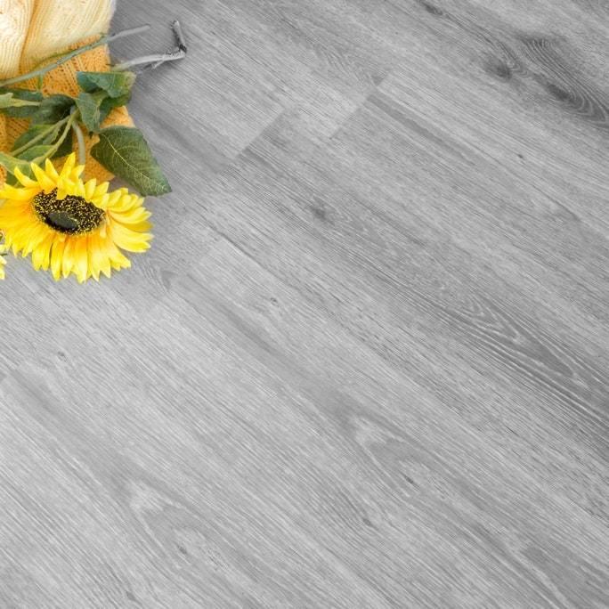 Виниловый ламинат Alpine Floor - Easy Line (ЕСО3-16)