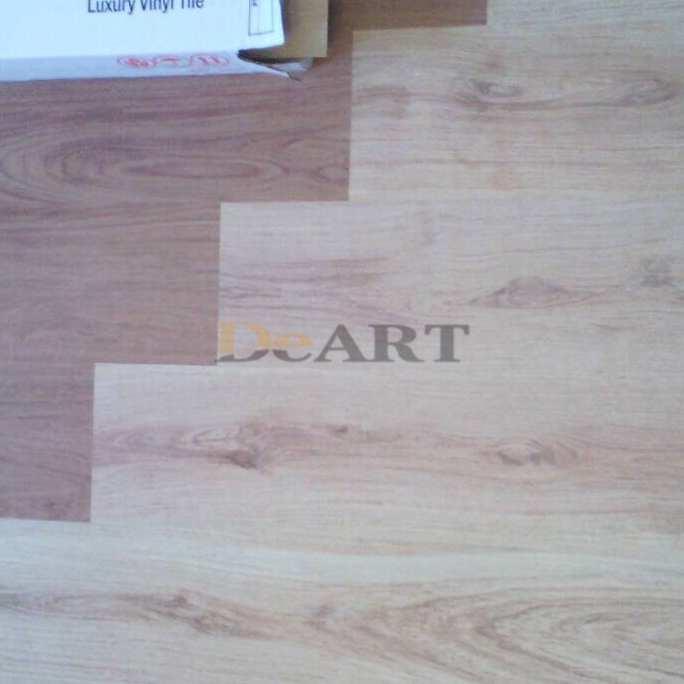 Виниловая плитка DeArt Floor - Optim (DA 7025)