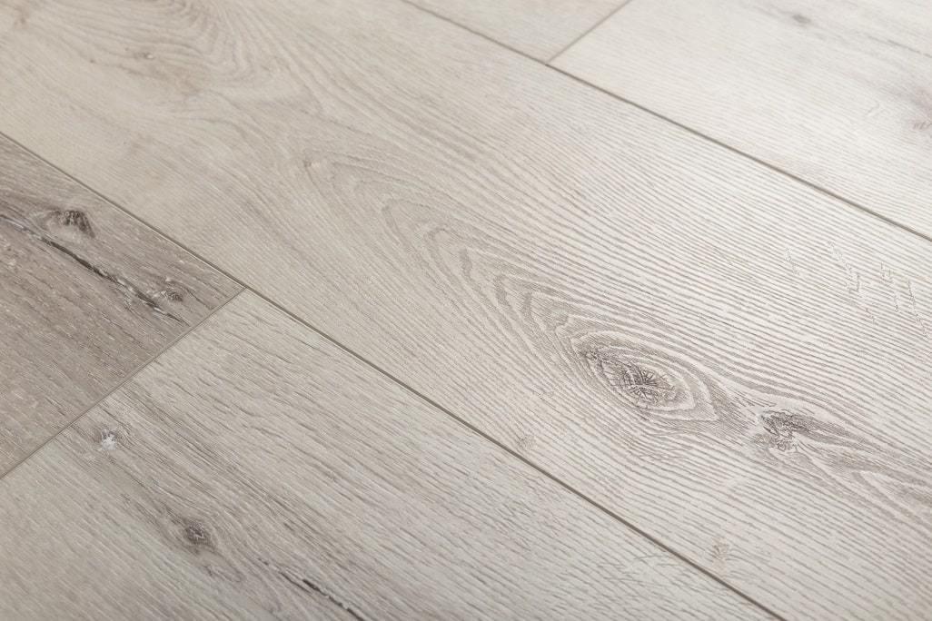 Виниловый ламинат AquaFloor - Real Wood XL (AF8005XL)