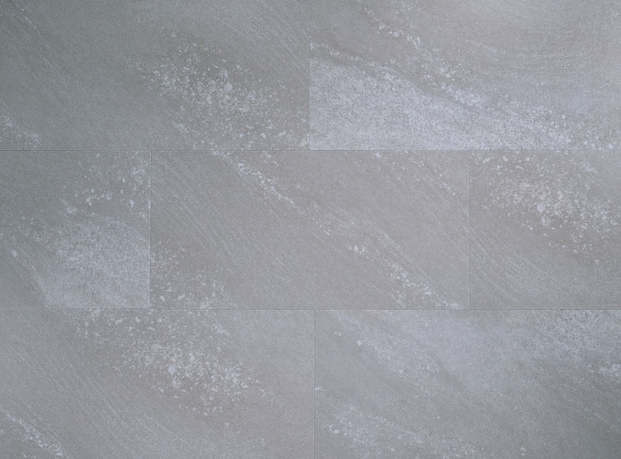 Виниловый пол Concept Floor - Premium Line Stone Caramell (Камень Caramell)