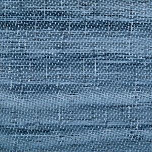 Плетеный виниловый пол Hoffmann - Duplex (ECO - 8012 H)