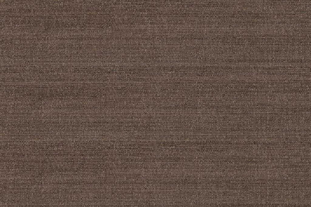 Виниловый ламинат Corkstyle - Vinyline Vintex Fix (8-06)