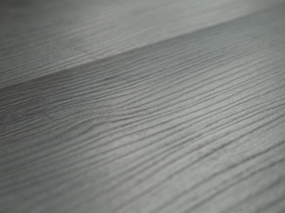 Виниловая плитка Art East - Tile Hit Дуб Аник (АТ 719)