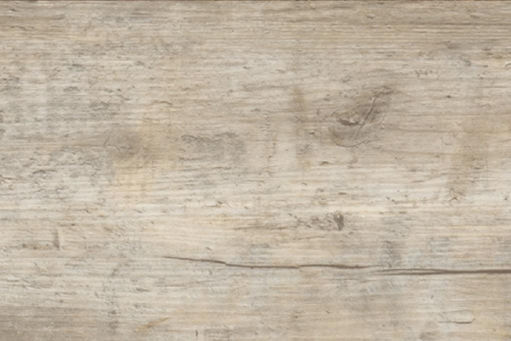 Виниловый ламинат Corkstyle - Vinyline Hydro Fix Objekt Larch Zermatt