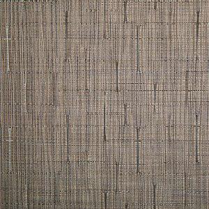 Плетеный виниловый пол Hoffmann - Decoration (ECO - 8014 H)