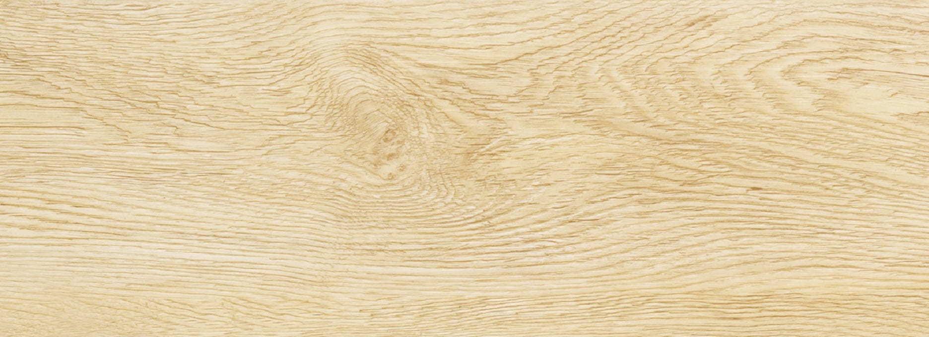 Каменно-полимерный ламинат (SPC) Alpine Floor - Classic Дуб ваниль селект