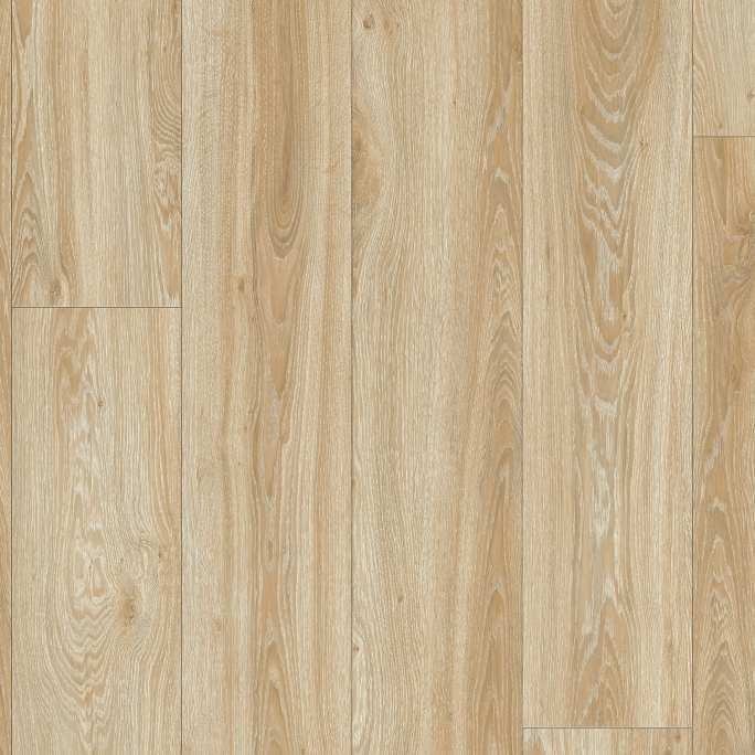 Виниловый ламинат Moduleo - Transform Wood Blackjack Oak (22220)