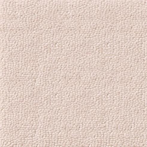 Ковролин Dura - Wool Zenith 110