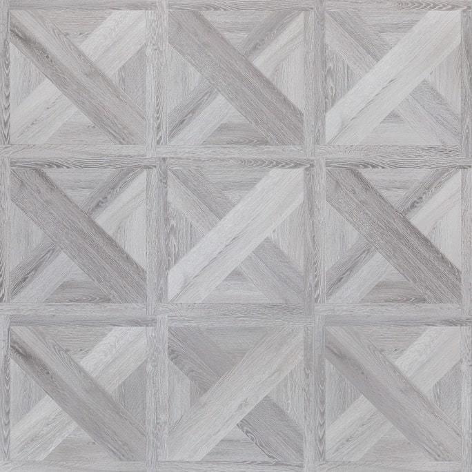 Виниловый ламинат AquaFloor - Art (AF4021ART)