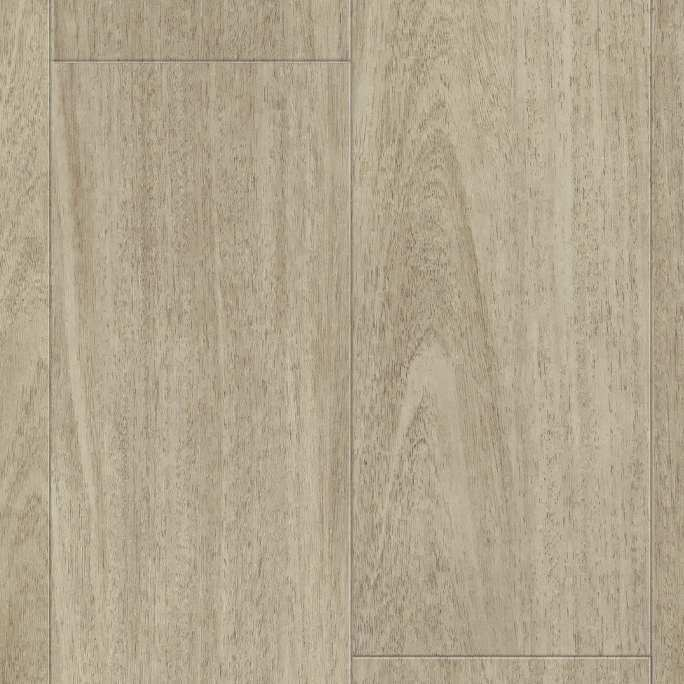 Виниловая плитка Decoria - Mild Tile Гевея Аргентино