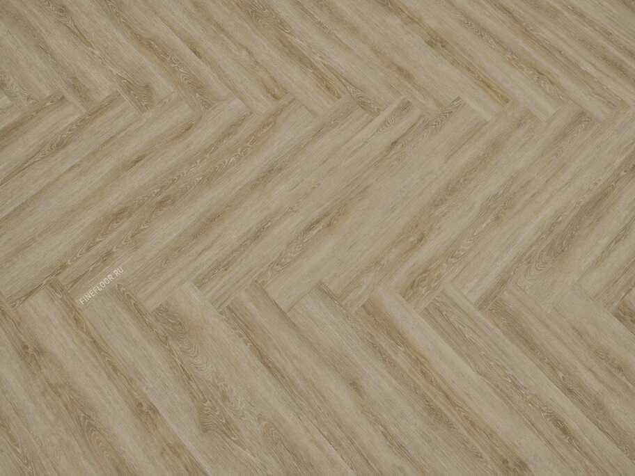 Виниловый ламинат Fine Floor - Gear Дуб Атланта (FF-1803)