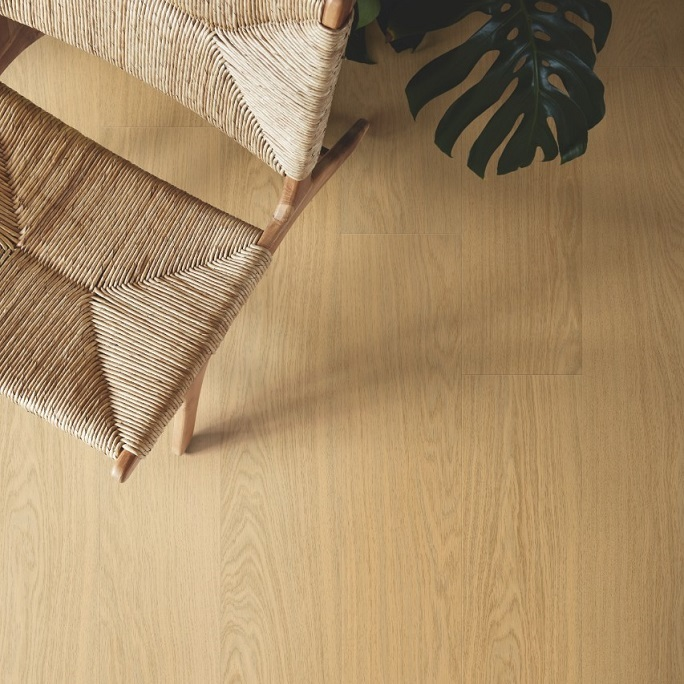 Виниловый пол Pergo - Optimum Click Morden Plank Дуб английский (V3131-40098)