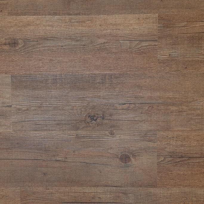Виниловая плитка Art East - House Тик Рэд (AW 1171)