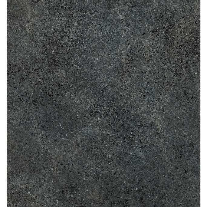Виниловый ламинат Moduleo - Transform Stone Jura (46975)