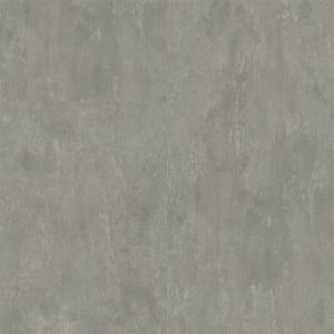 Виниловый ламинат Progress - Stone (10 мм) Cement Dark