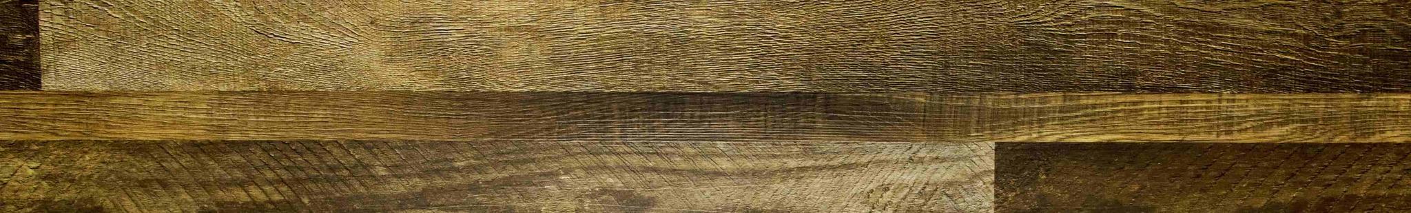 Виниловый ламинат Alpine Floor - Easy Line (ЕСО3-11)