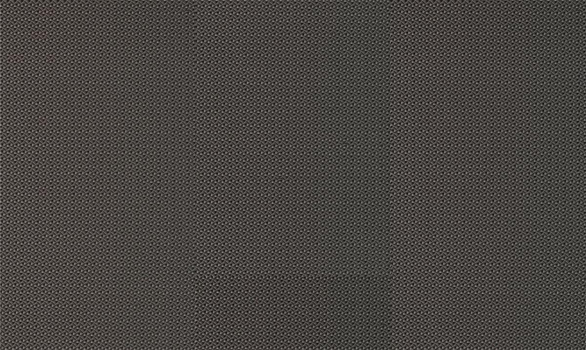 Виниловый ламинат Progress - Knit 1