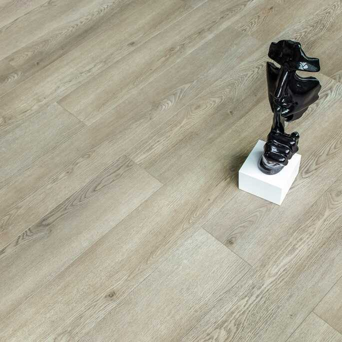 Виниловый ламинат Alpine Floor - Grand Sequoia Шварцевальд (ECO 11-18)
